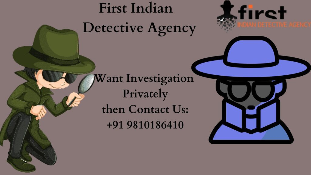 best private detective agency network