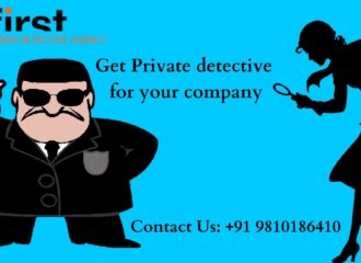 Best Corporate Intelligence Services in INDIA