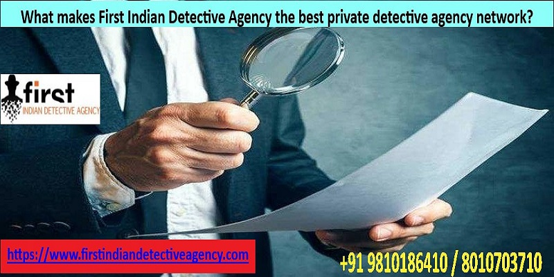cheap-detective-agency-in-delhi
